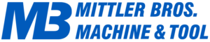 Fabrication Tools, Mittler Bros, Bead Roller, Mittler Brothers Bead Roller